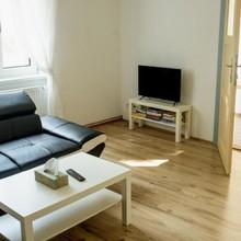 Apartmán Kamarytka České Budějovice 1155786251