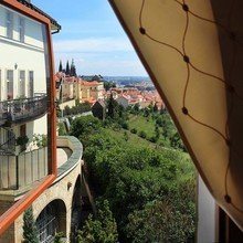 Questenberg Hotel Praha 1151512333