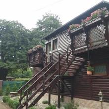Apartmány SMRČEK Jindřichovice pod Smrkem 1155984805