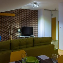 Apartmán Slavkov Mlynica 1149808197