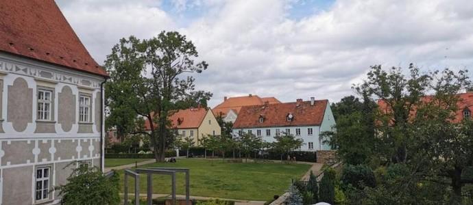 Chata Siesta Příbor