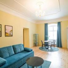 Apartmány Na Knížecí cestě Valtice 1148984631
