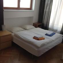 Vinohrady Penthouse Duplex Praha 1149111705