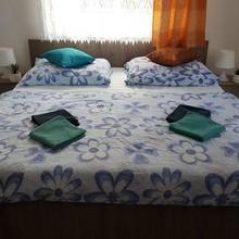 Hotel Central Lázně Libverda 1154586103