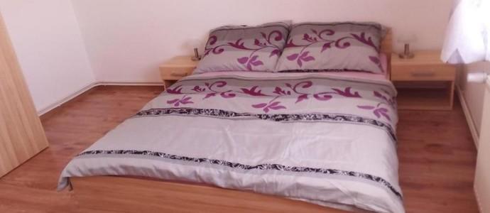 Ubytování 67 Kunčice nad Labem 1149111307