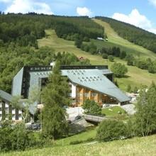 Hotel Fit Fun Harrachov 1150107547