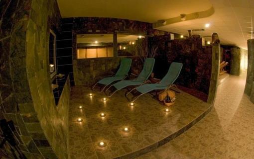 Hotel Fit Fun 1153703503