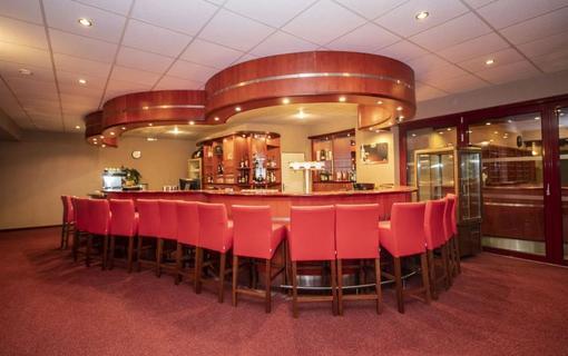 Hotel Fit Fun 1153703459