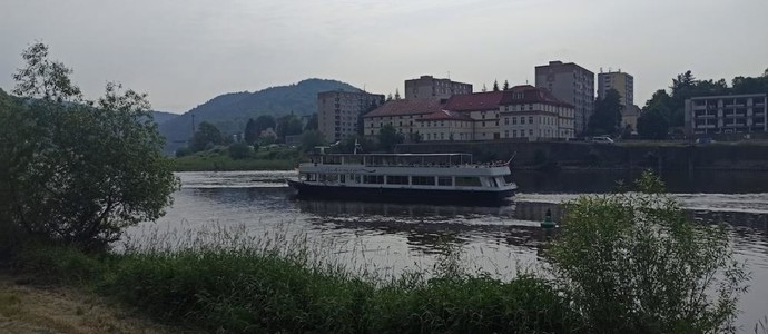 Ubytování U Bocmana Děčín 1150847999