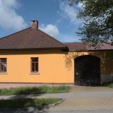 Apartmán Mařenka - Nové Město na Moravě