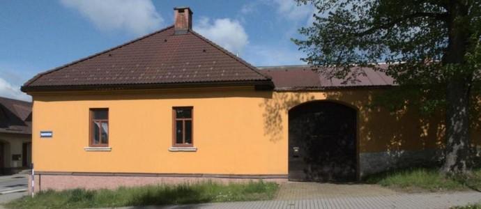 Apartmán Mařenka Nové Město na Moravě