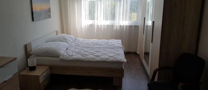 Apartmán Sára Vyšší Brod 1148209435