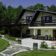 Apartmány LIZARD - Čeladná