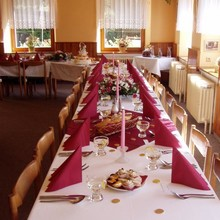 Hotel ADRIA Kořenov 1127478613