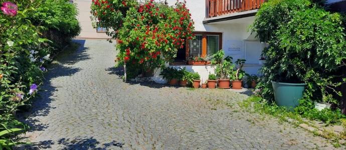Apartmán Lucie Turnov 1148502837