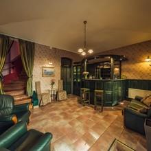 Hotel CZECHIA Praha