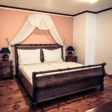 Resort Maják Soběšovice 1149877291