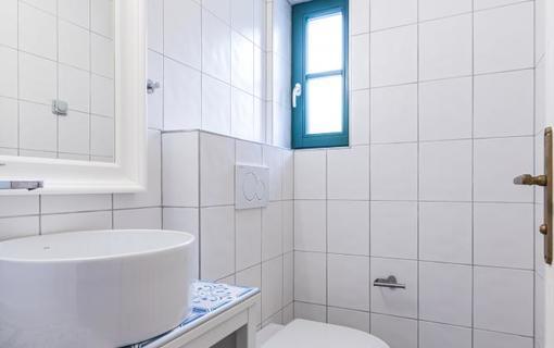 Apartmány Sklepy Mařatice 1151300159