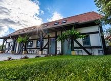 Apartmány Sklepy Mařatice 1151300143