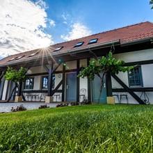 Apartmány Sklepy Mařatice Uherské Hradiště 1151300143