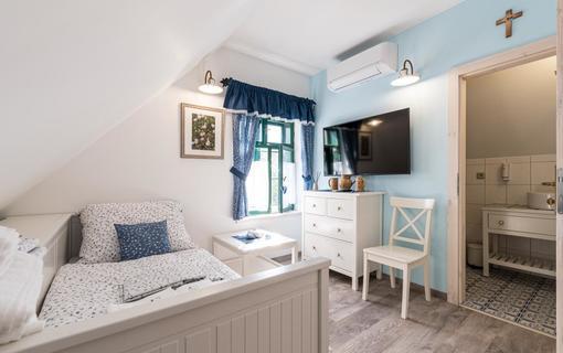 Apartmány Sklepy Mařatice 1151300157
