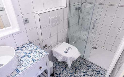 Apartmány Sklepy Mařatice 1151300155
