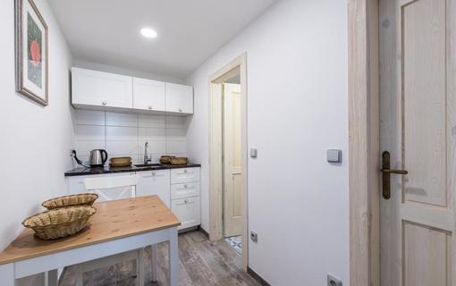 Apartmány Sklepy Mařatice 1151300165
