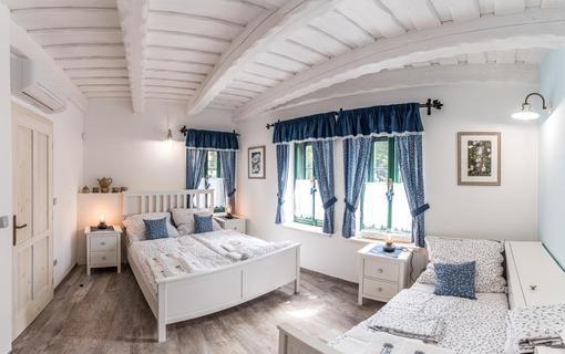 Apartmány Sklepy Mařatice 1151300151