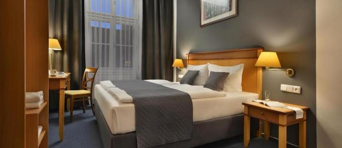 Prague Season Hotel Praha 1154088353