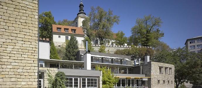 Hotel La Romantica Mladá Boleslav 1150511561