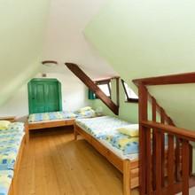 Ubytování Šedivá Vrchlabí 1150512381