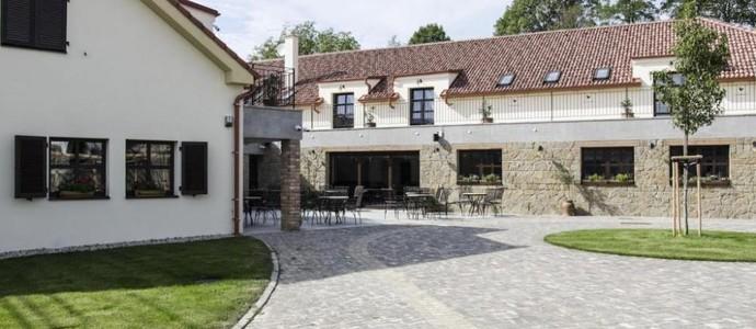 Prosecco Residence MARKO Valtice