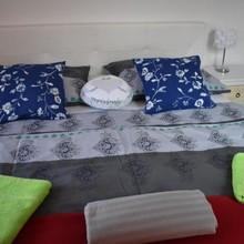Apartmán Třístovka Lipová-lázně 1155786503