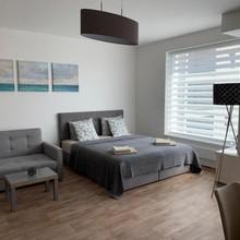 Apartment Laurot