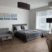Apartment Laurot - Mikulov