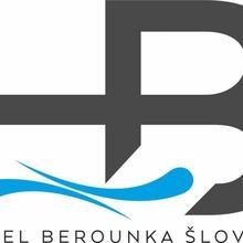 Hotel Berounka Hřebečníky 1150945277
