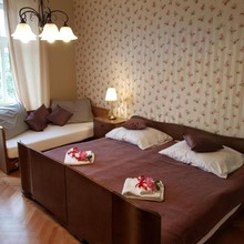 Vila Janáčkova Trutnov 1151202679