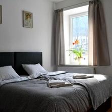 Apartmány Sophia - Trutnov