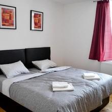 Apartmány Sophia Trutnov 1151203283