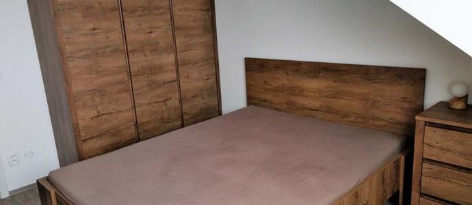 Holley Apartmán Vrchlabí 1151203453