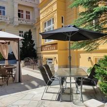 Aphrodite Hotel Mariánské Lázně 1154005183