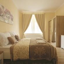 Aphrodite Aparthotel & SPA Karlovy Vary 1154005163