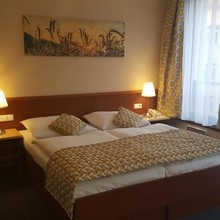Aparthotel Austria Suites Praha 1152475277