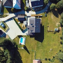 Rezidence Lipenská Louka Lipno nad Vltavou 1157694247