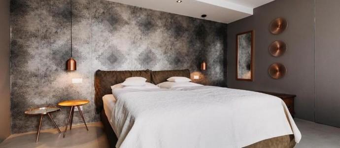 Villa Bricola Karlovy Vary 1154518635