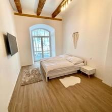 Angel Apartment Černý Důl 1151735297
