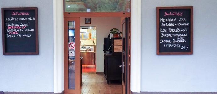 Hotel Sýkora Křivoklát 1154721807