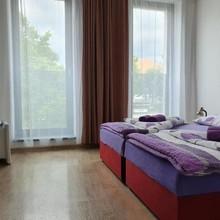 Hotelové ubytování U Radnice Valašské Klobouky 1152532771
