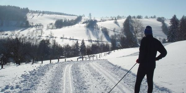 Hotel Tálský mlýn-Žďár nad Sázavou-pobyt-Vánoce na Vysočině