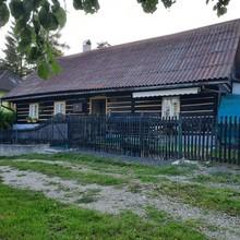 Dřevěnice Valašské Klobouky 1155791857